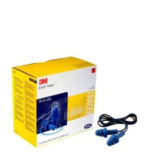 3M-E A R Tracer Oordopjes50-ds -