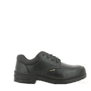Safety Jogger X1100-N81 S3 Laag - SRC