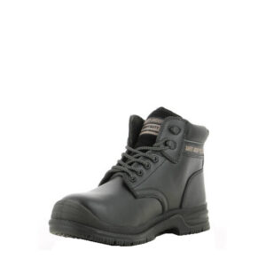 Safety Jogger X1100-N81 S3 - SRC 2