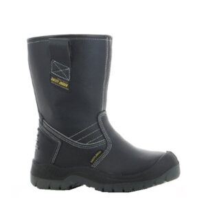 Safety Jogger Bestboot S3 -SRC – CI